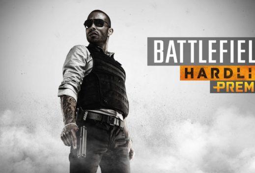 Battlefield Hardline - Alle Infos zum Premium-Dienst
