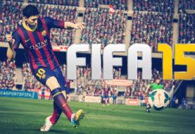 FIFA 15 - Neues Video zeigt die totale Ballkontrolle