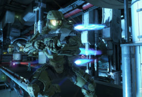 Halo 5: Guardians - Weltpremiere des TV-Spots