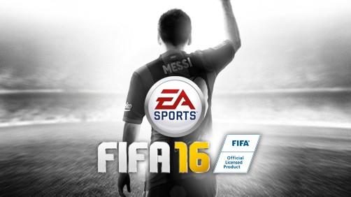 Review: FIFA 16 - Frauenpower auf dem virtuellen Rasen
