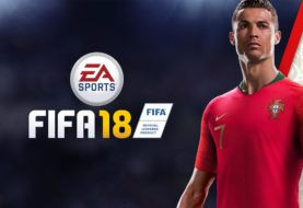 FIFA 18 - Kostenloses FIFA World Cup-Update ab Ende Mai erhältlich