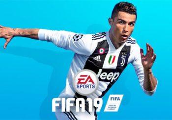 Das steckt in der Demo von FIFA 19