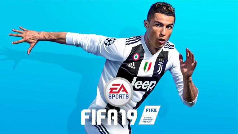 FIFA 19 – EA veröffentlicht offiziellen Soundtrack
