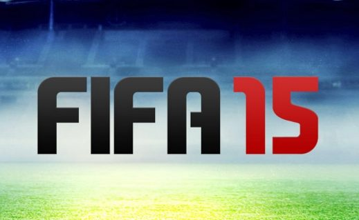 E3: FIFA 15 - Mehr als nur Fußball