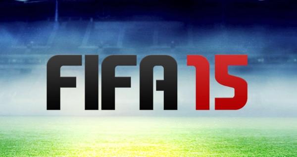 E3: FIFA 15 – Mehr als nur Fußball