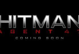 Hitman: Agent 47 - Neuer Kinofilm mit packendem Trailer im Gepäck