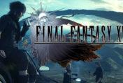 Final Fantasy 15 - Endlich Goldstatus erreicht!