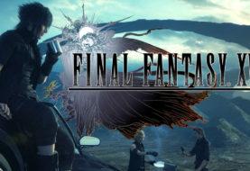 Erfolge: Final Fantasy 15 - Alle Achievements im Überblick