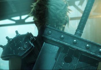 Square Enix - Kündigt Anfang des Jahres Termine an