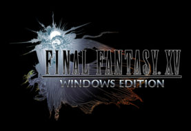 Final Fantasy XV - Windows Edition mit Cross-Play-Funktion