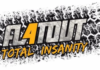 Flatout 4: Total Insanity - Gebt euch den ersten Gameplay-Trailer