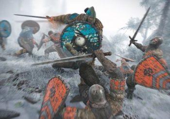 For Honor - Ubisoft kündigt neuen Spielmodus namens Tribut an