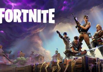 Fortnite - Battle Royale ab nächste Woche kostenlos