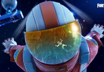 Fortnite - Das erwartet euch in Season 3 mit dem Battle Pass