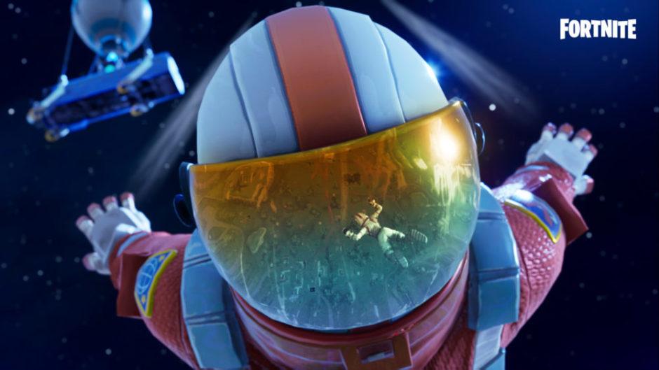 Fortnite – Das erwartet euch in Season 3 mit dem Battle Pass