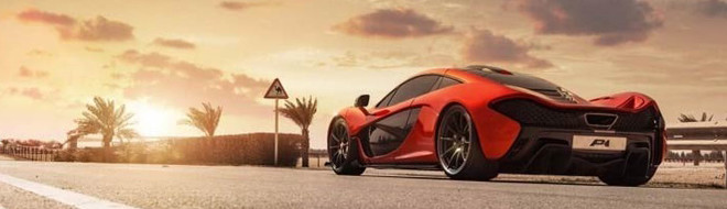 Forza Motorsport 5 – Rasend-schnelle Erfolge