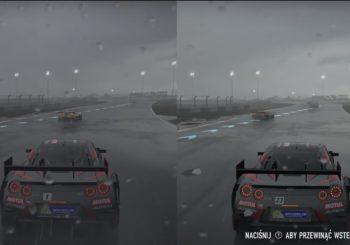 Forza Motorsport 7 - Xbox One S und Xbox One X im Vergleich