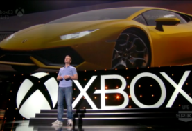 Forza Horizon - Dritter Teil bereits in Arbeit?