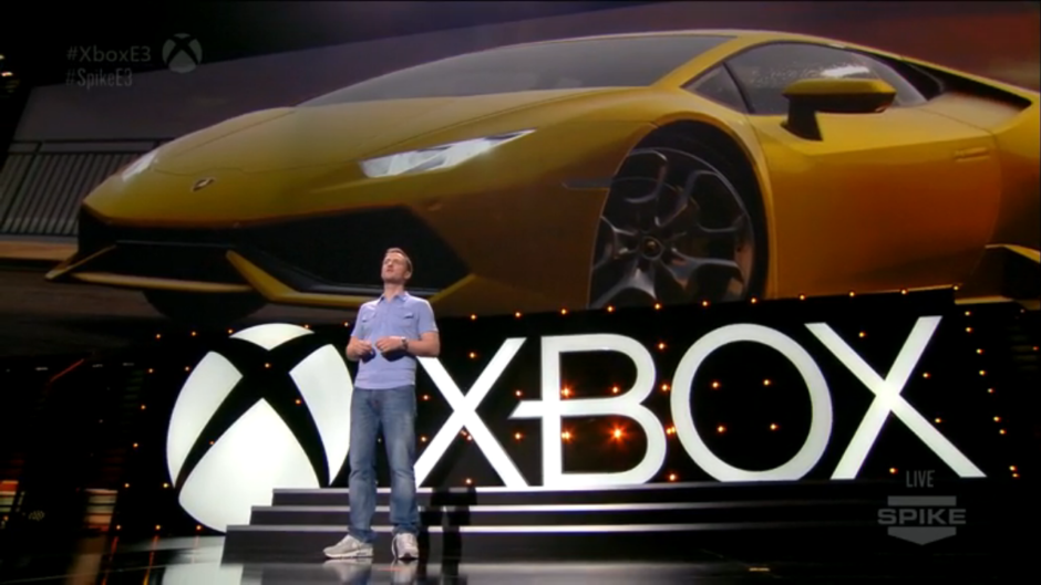 Forza Horizon – Dritter Teil bereits in Arbeit?