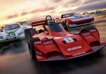 Forza Motorsport 7 - Das steckt im März-Update
