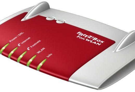 Wie richtet ihr eure Fritzbox für die Xbox One ein? Wir verraten es euch!