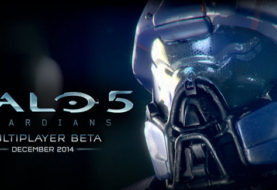 Halo 5: Guardians Multiplayer Beta - Week 3-Update mit neuem Content online