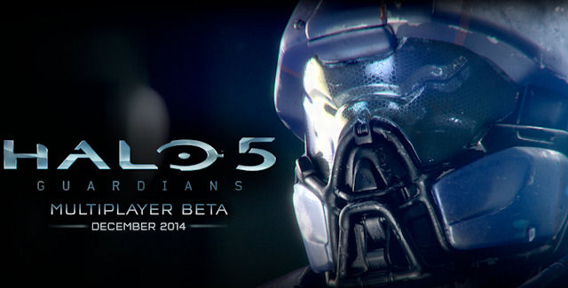 Halo 5: Guardians Multiplayer Beta – Neues Update verbessert Matchmaking