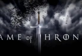 Telltale's Game of Thrones Ep.1 erscheint nächste Woche
