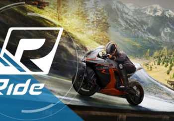 Ride - Die Xbox One Achievements