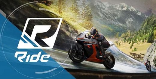 Ride - Die Xbox One Achievements