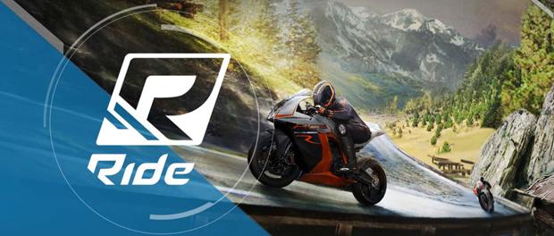 Ride – Motorradsimulation kommt auch für Xbox One