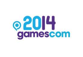 Der Vorbericht zur gamescom 2014