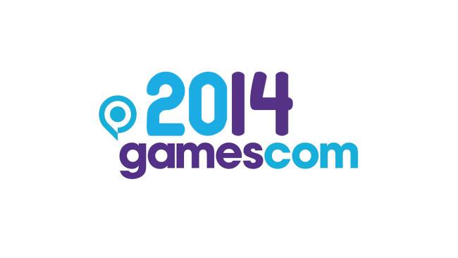 gamescom 2014 – Microsoft streamt ganze fünf Tage