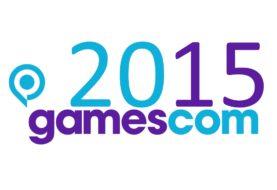gamescom 2015 - Die ersten Aussteller im Überblick