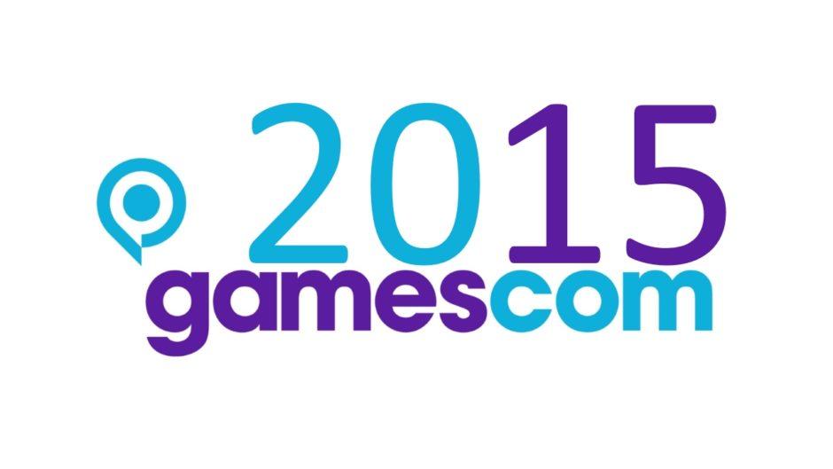 gamescom 2015 – Die ersten Aussteller im Überblick