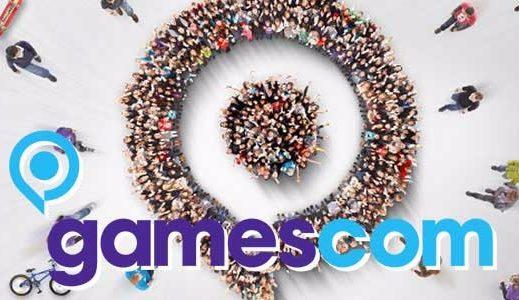 After Hour #9 - Wir plaudern direkt von der gamescom 2016