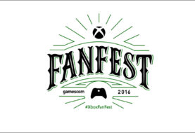 gamescom 2016: Alle Infos zum Xbox FanFest 2016