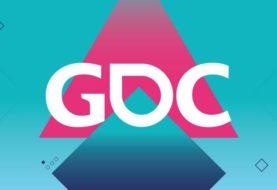 GDC 2020 - Die Konferenz verschiebt ihren Start