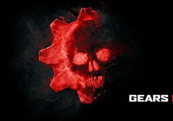 E3 2018: Gears 5 - Kommt mit HDR, 4K und 60fps + Solo, lokaler Splitscreen & Online-Koop