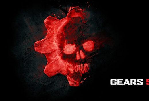 Gears 5 - Werft einen Blick auf den neuen Story-Trailer