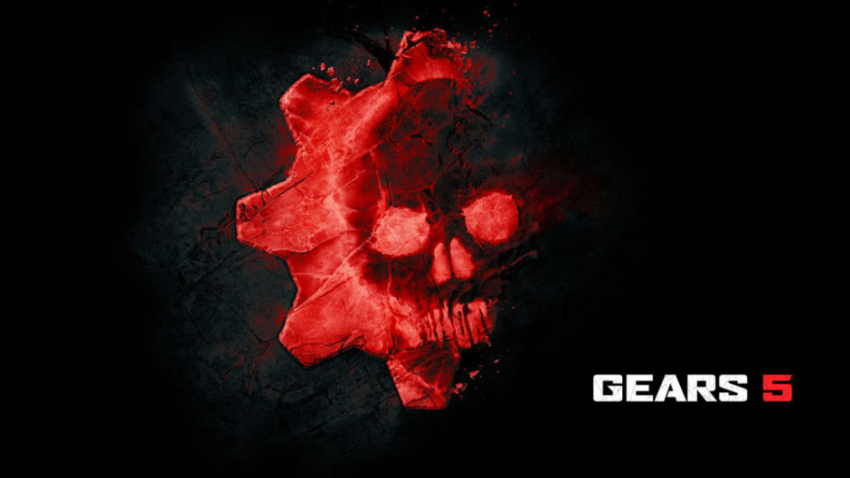 Gears 5 – The Coalition will Microtransactions verbessern