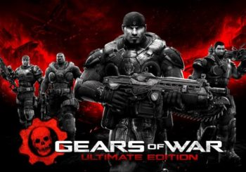 Gears of War: Ultimate Edition - Die Xbox One-Achievements