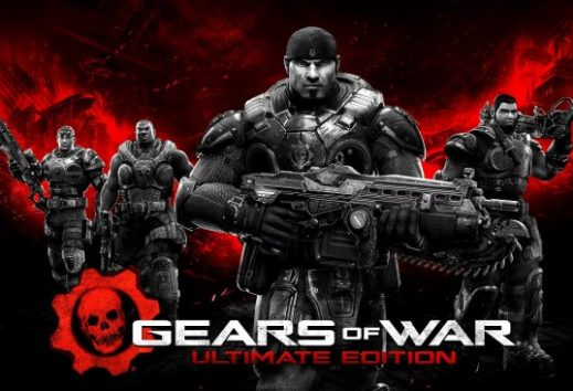 Hands on: Wir haben uns die Beta zur Gears of War: Ultimate Edition angeschaut