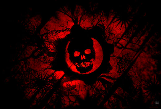 Gears of War Ultimate Edition und Dishonored Definitive Edition tauchen im Rating Board auf