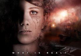 Review: Get Even – Ein Psycho-Thriller nach unserem Maß?