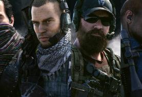 Ghost Recon Wildlands - Operation Skydive im Gameplay