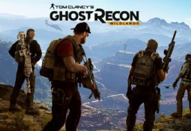 "Ghost Recon Wildlands - Ubisoft zeigen neuen ""Accolades"" Trailer"