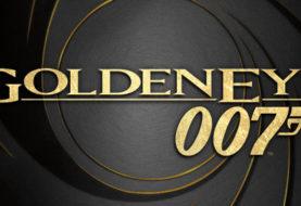 GoldenEye 007 Xbox One - Lizenzen sind das Problem