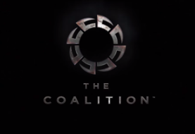 The Coalition - Arbeitet exklusiv nur an Gears of War