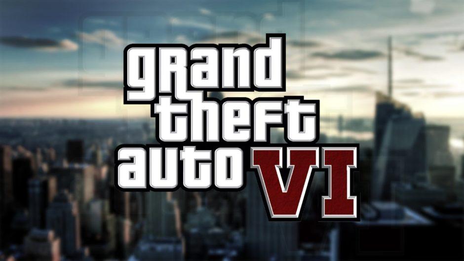 Kein GTA 6 in den nächsten Jahren